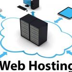 GET WEB HOSTING FROM BANGLADESHI'S #1 HOSTING COMPANY